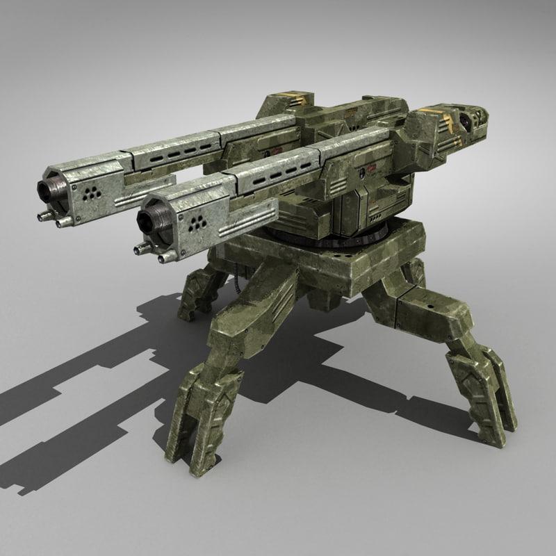 turret_02.jpg