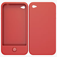 iPhone 4 Case Switcheasy