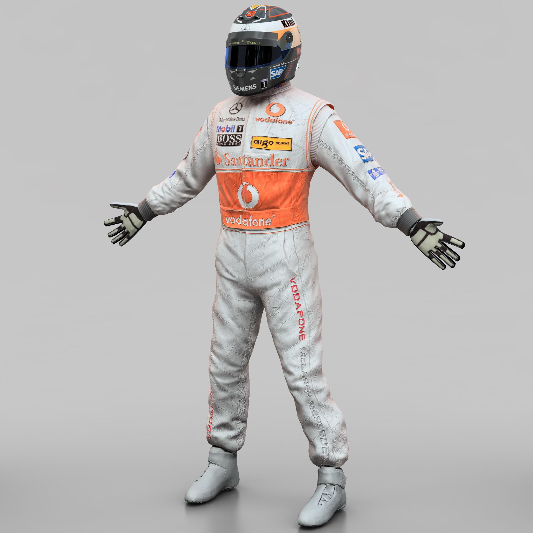 306566_Racing_Driver_Mercedes_001.jpg