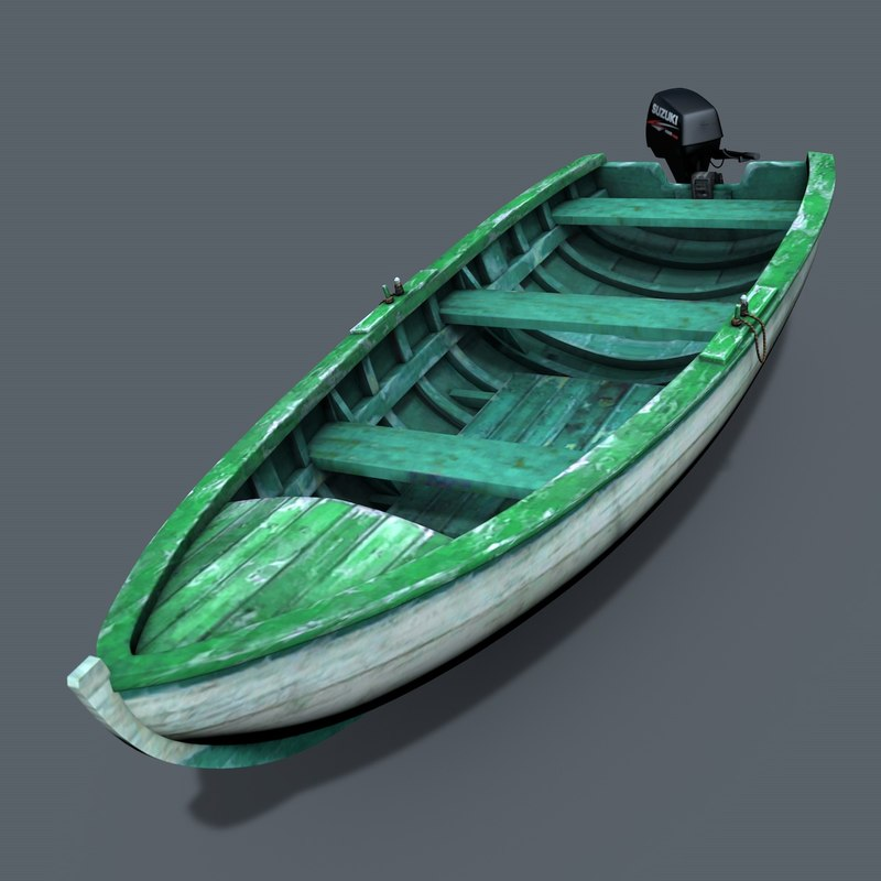 Motorboat-prew1_0070.jpg