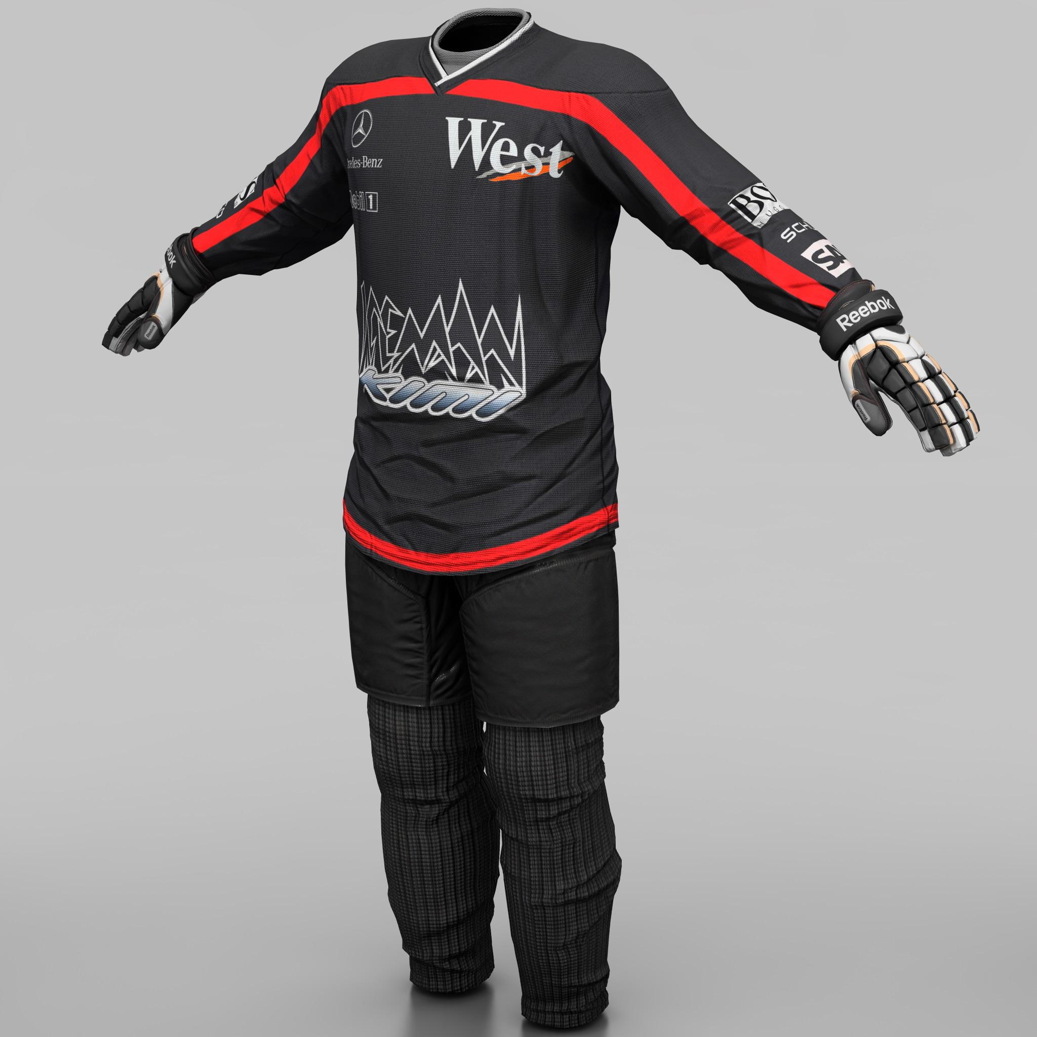 280010_Hockey_Gear_2_001.jpg