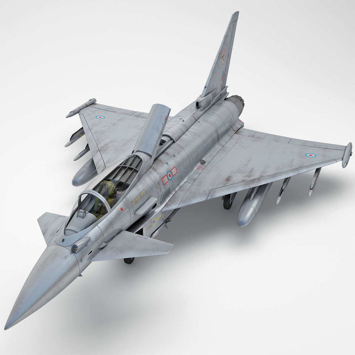Eurofighter Typhoon EF2000 2 Rigged_2.jpg