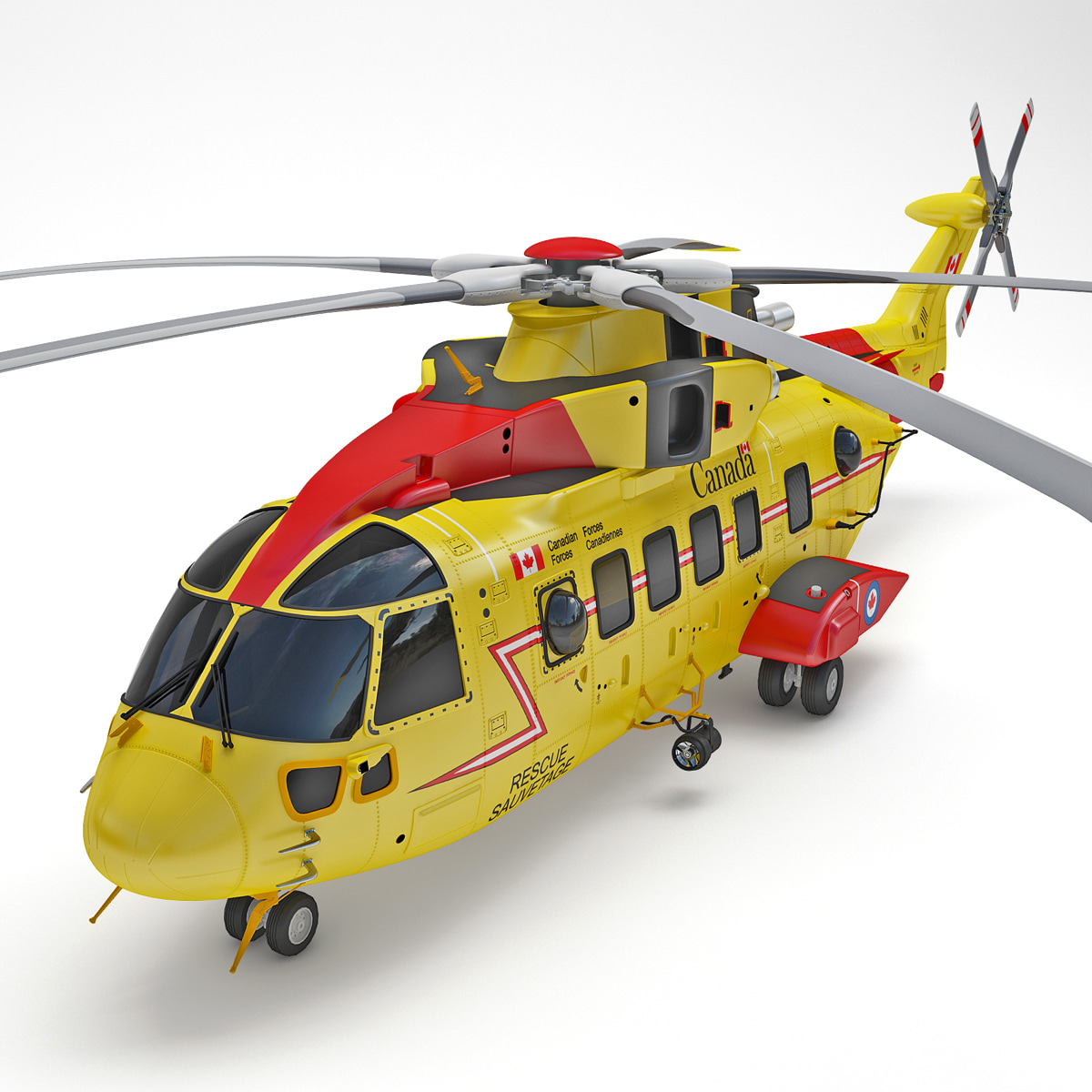 Rescue Helicopter CH-149 Cormorant 2_2.jpg