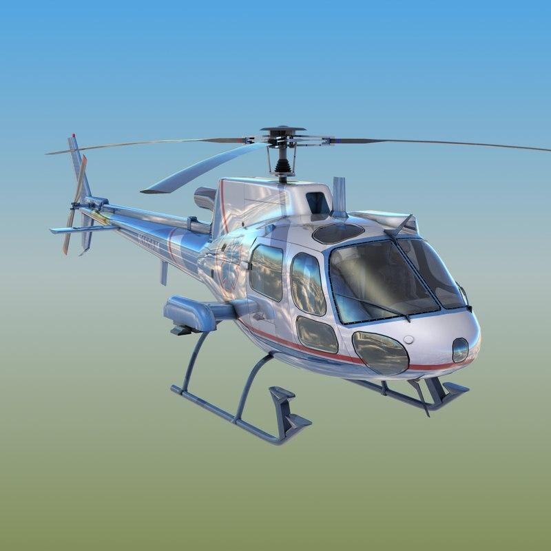 AS350_Medic_Runway_Grad_Cam06.jpg