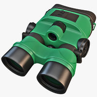 Night Vision Goggles Yukon Tracker 1x24