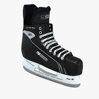 Bauer Supreme Ice Hockey Skates