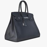 Hermes - Birkin Bag