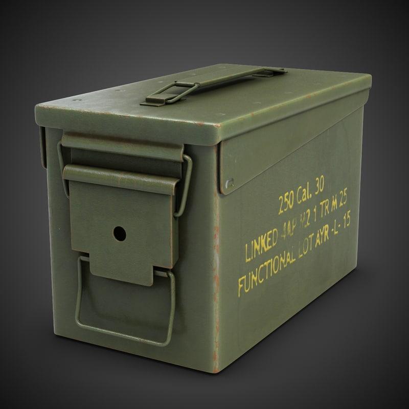 AmmoCanOld-3chkDark.jpg