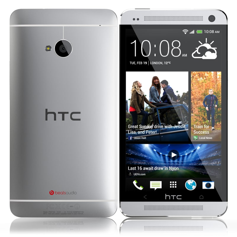 HTC_One_2013_thumbnail_01.png