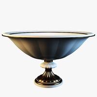 Classical Vase 11