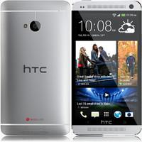 hd htc 2013 3d model