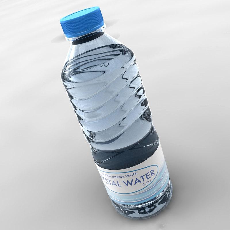 bottle_01.jpg