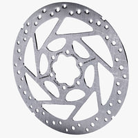 Bicycle Brake Disc