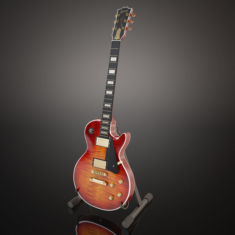 Gibson Les Paul Supreme-01-black.jpg
