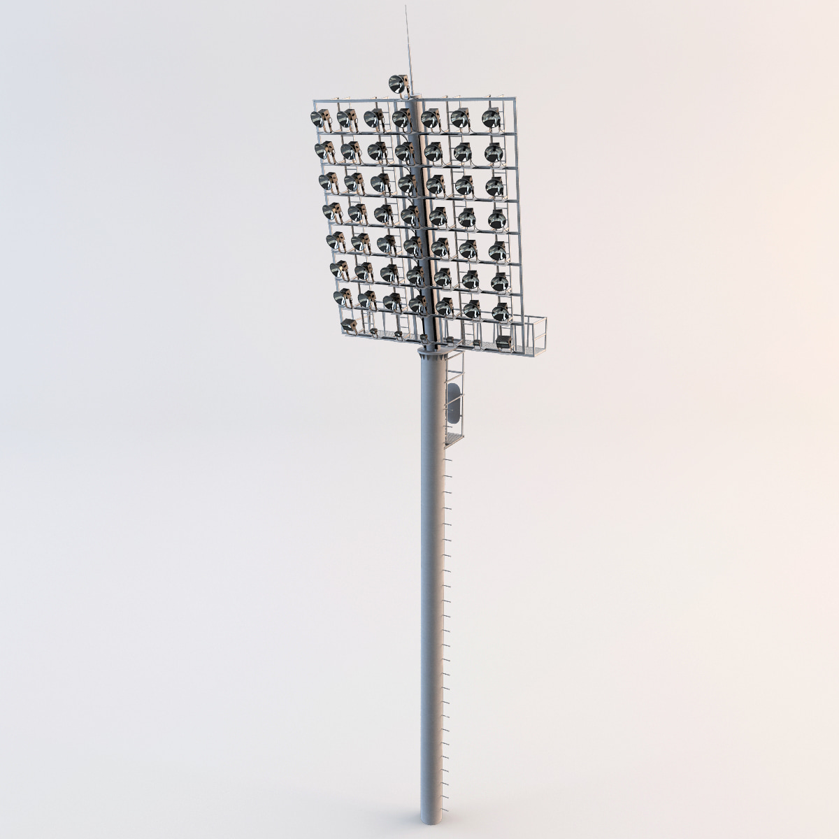 Max Stadium Lights 3