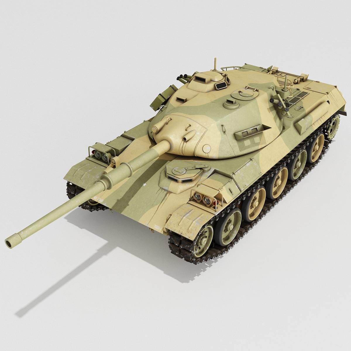 145553_Type_74_Japan_Tank_001.jpg