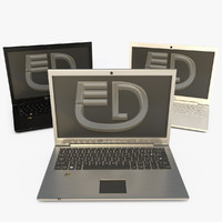 Generic Laptop Pack(1)