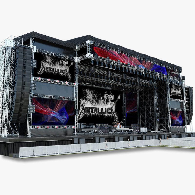 mega-stage00021c.jpg