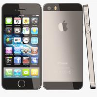 iphone 3d ma