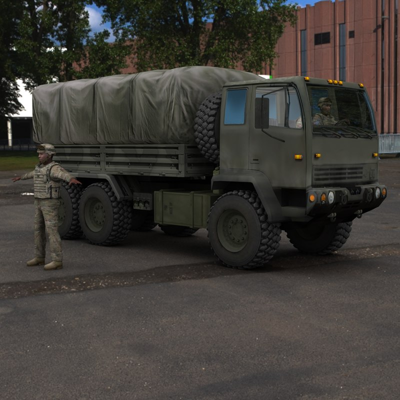 M1083_Wagon_Driver_Cam12.jpg