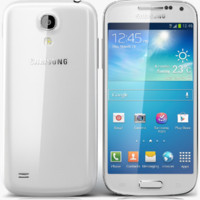 samsung galaxy s4 mini 3d max