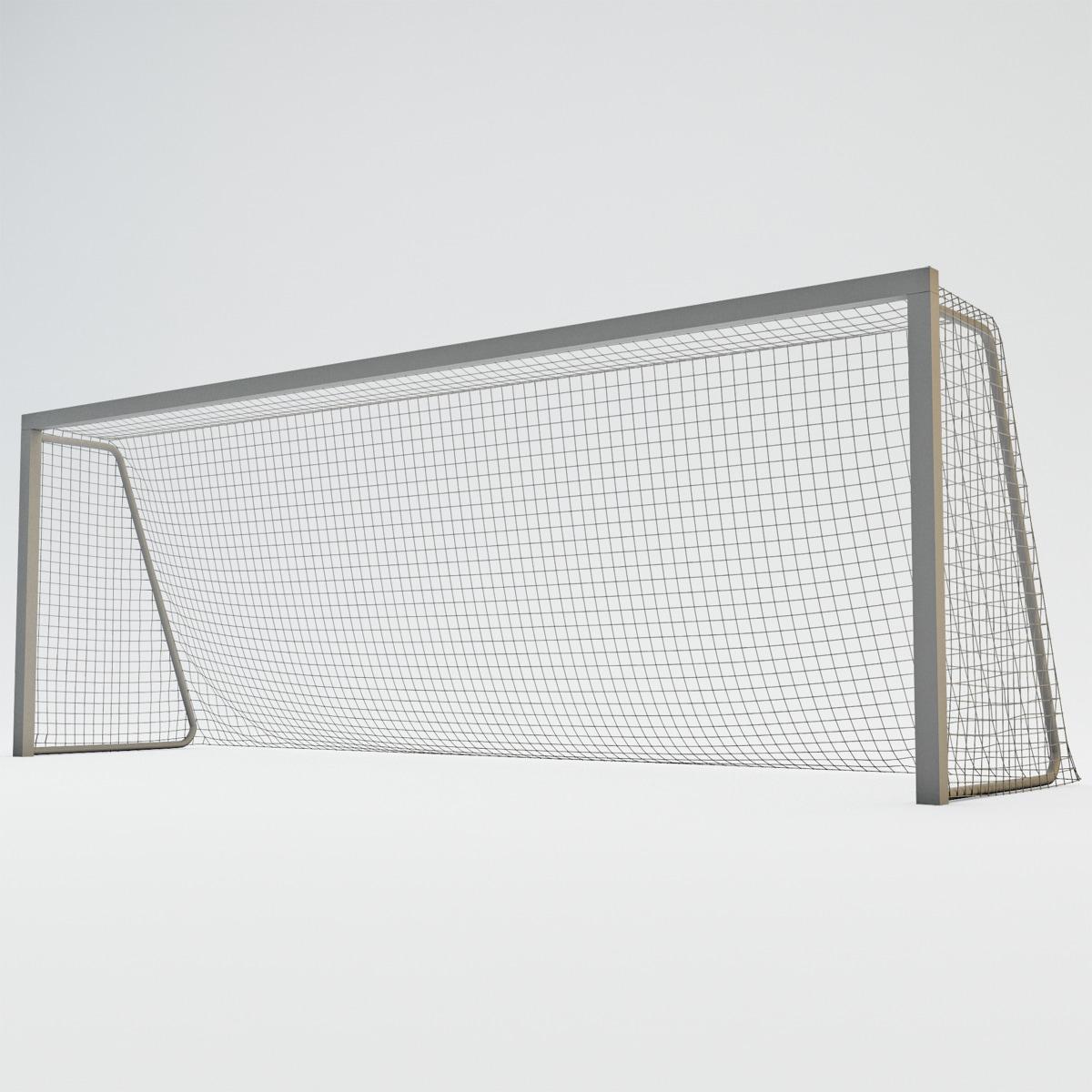 Soccer Goal_2.jpg