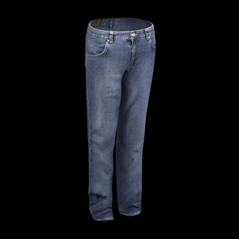 jeans02.png