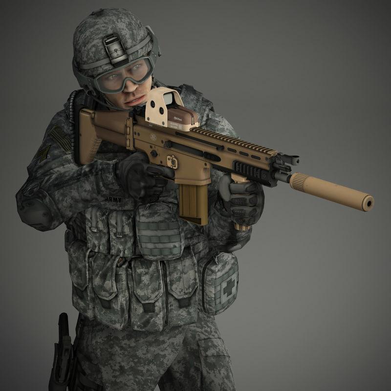 US_SOLDIER_SET1_0012.jpg