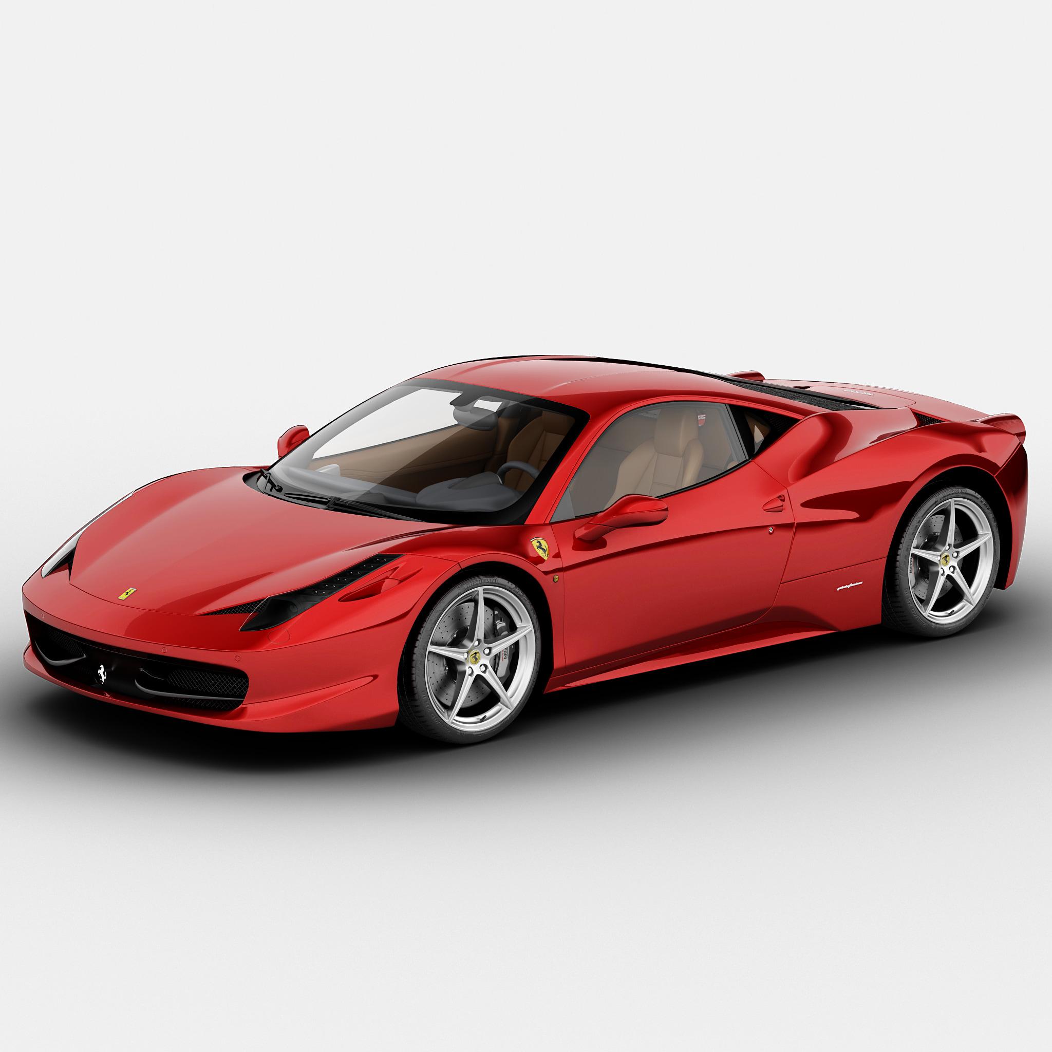 Ferrari 458 Italia Scuderia 2013_2.jpg