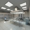 morgue 3D models