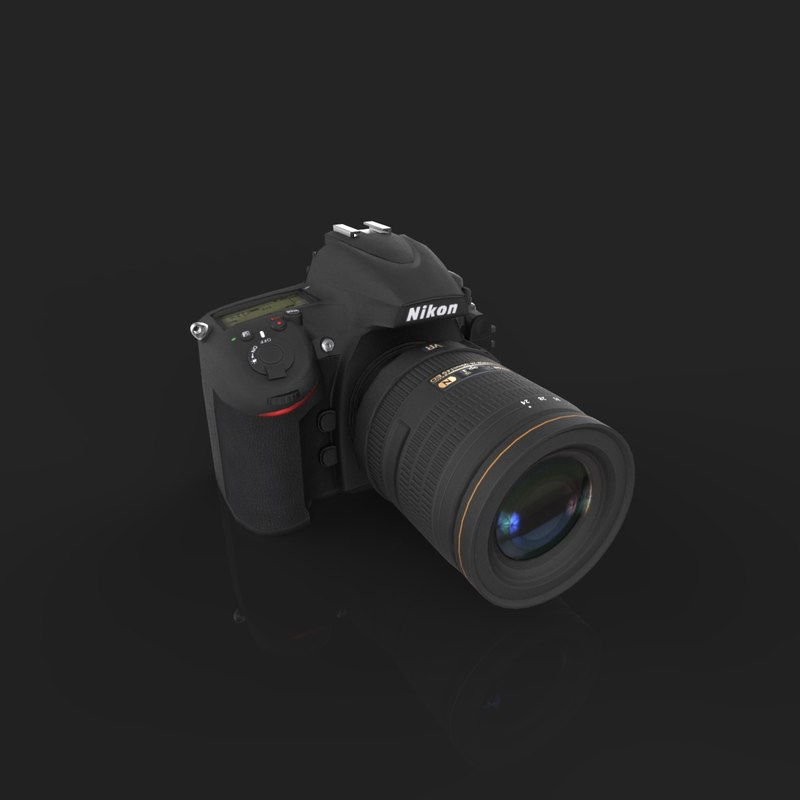 Nikon_D800_first.jpg