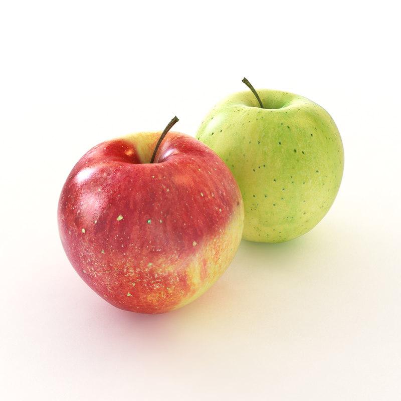 apple_turntable_beauty-00.jpg