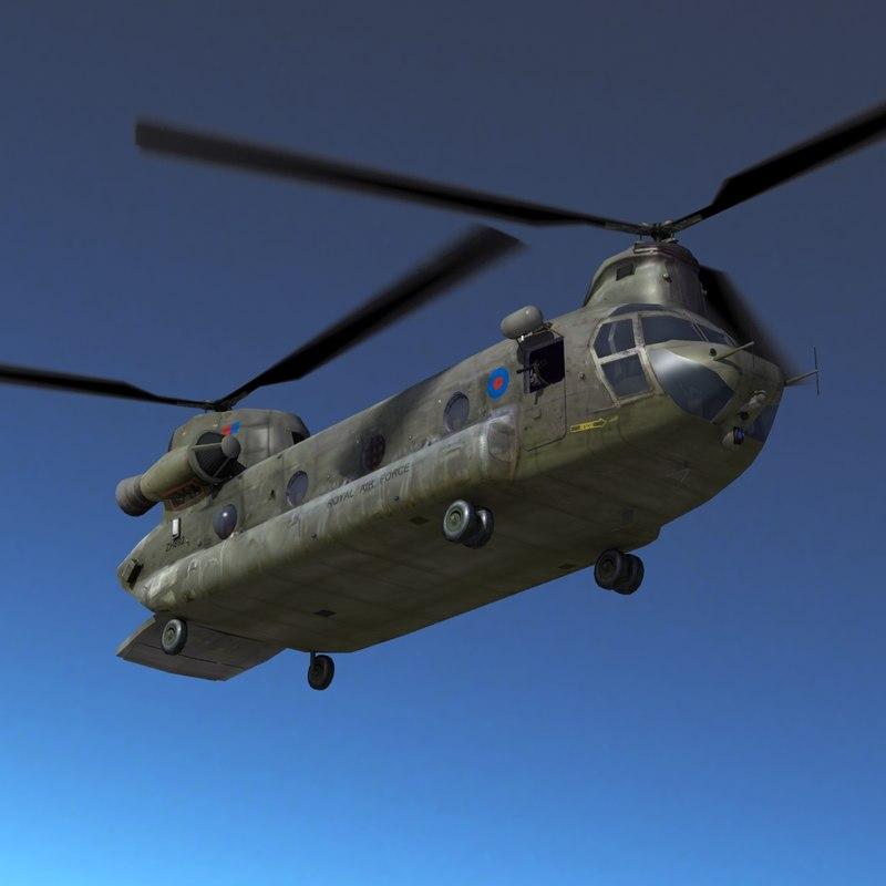 RAF_HC4_Terrain_Cam15.jpg