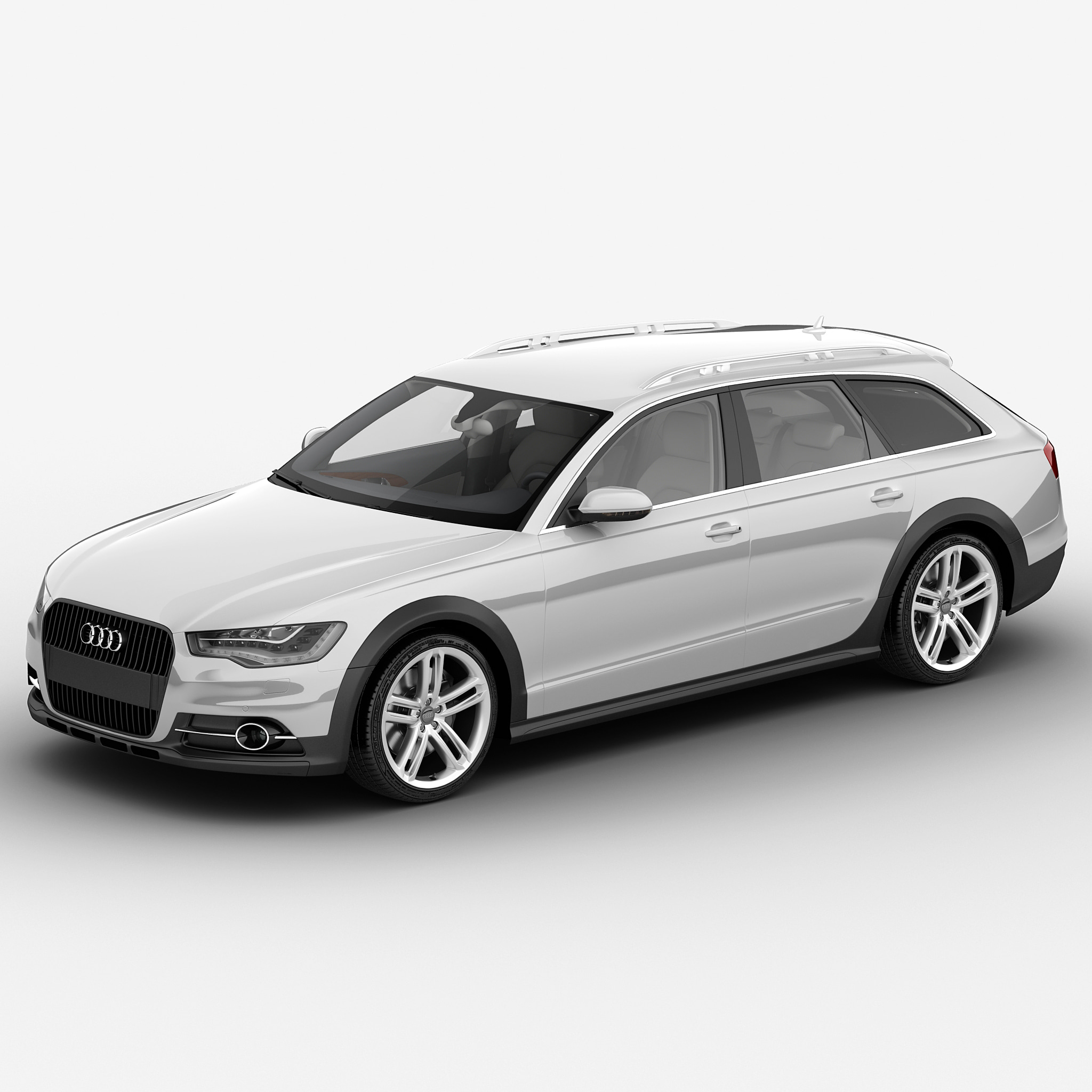 Audi A6 2013_77.jpg