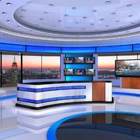 VR Studio News American 4