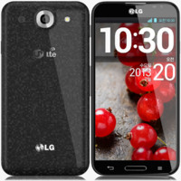 3d model lg optimus g pro