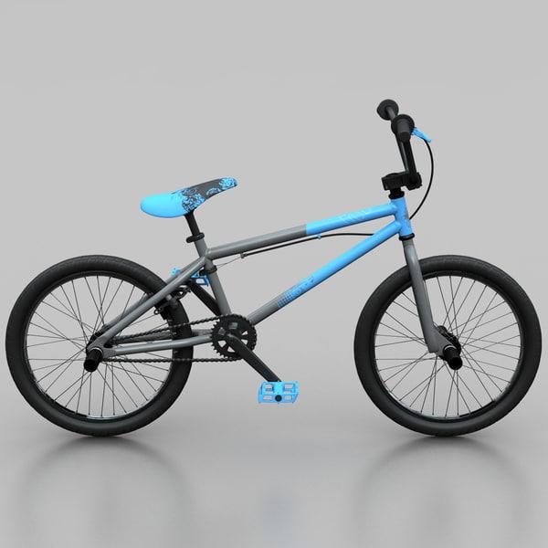 Mongoose bikes bmx walmart - photo#4