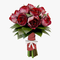 Roses (01)