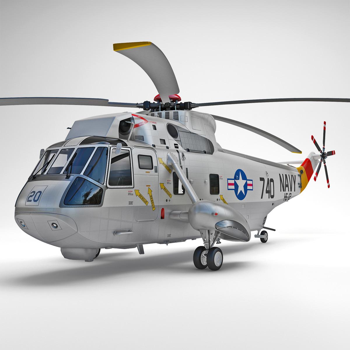 SH-3 Sea King 2_2.jpg