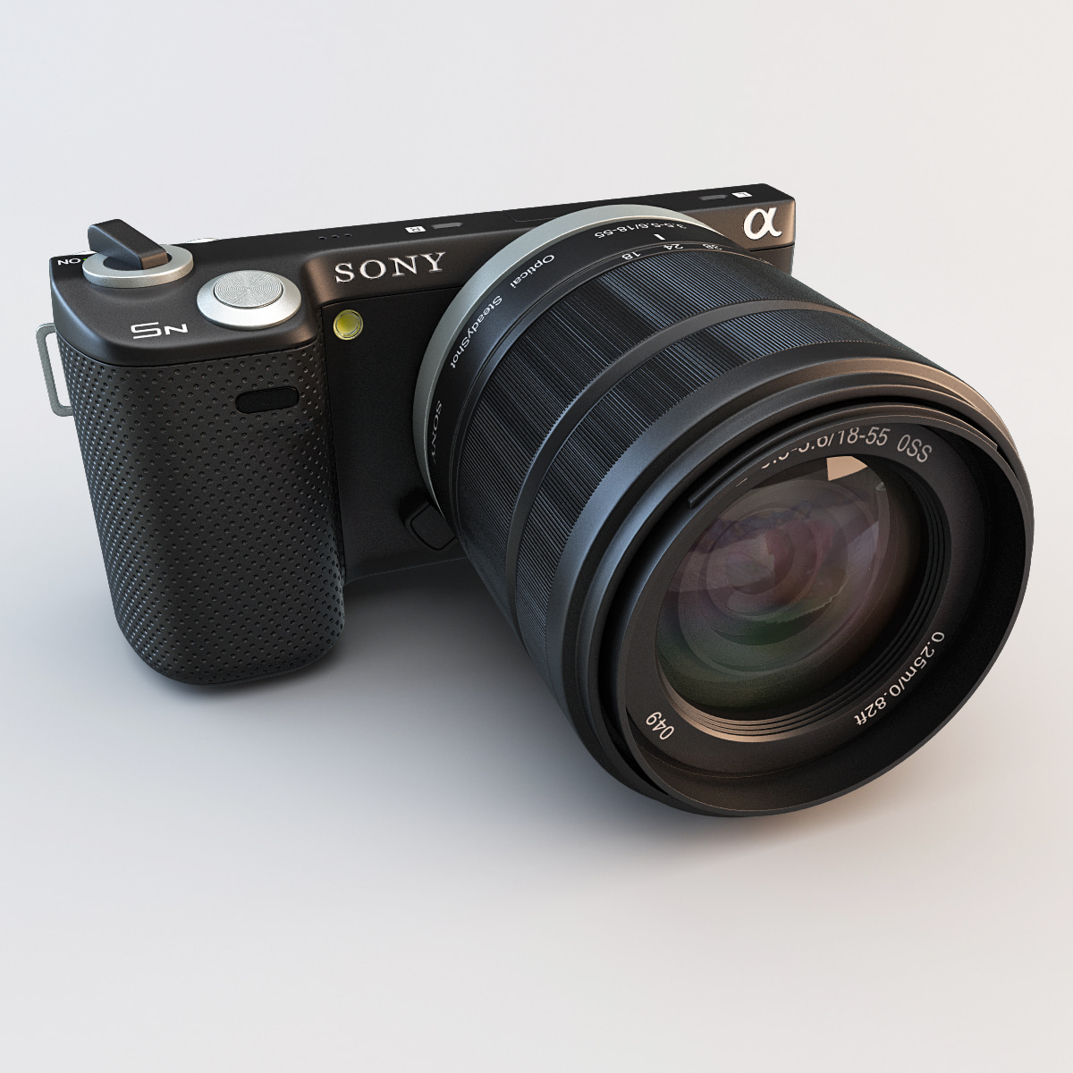 Sony NEX 5N Touchscreen Camera_2.jpg