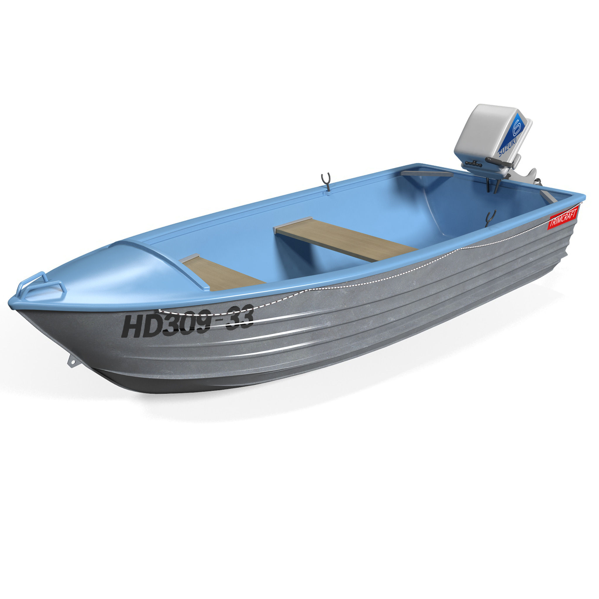 Trimcraft Boat 2_2.jpg
