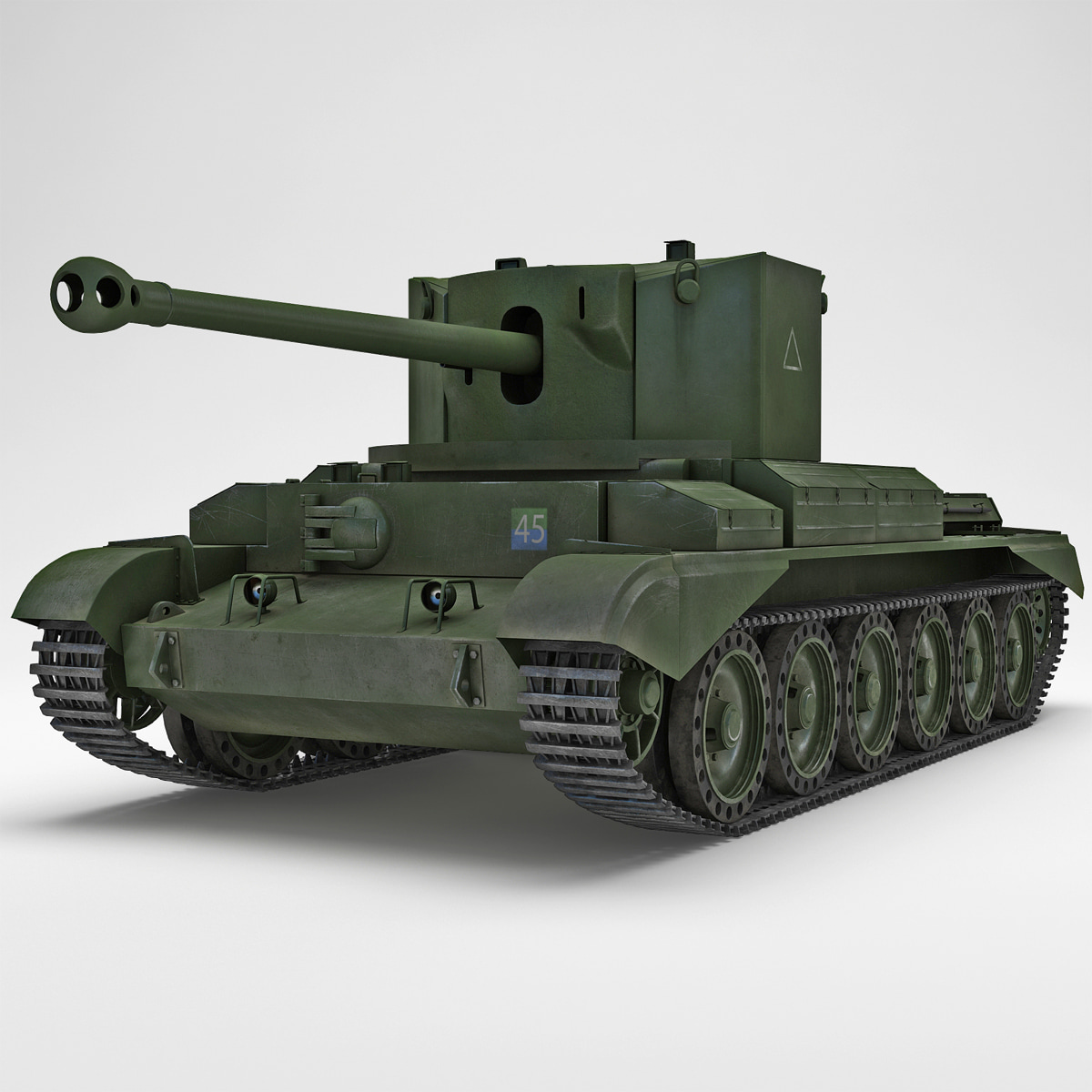 Cruiser Tank Mk VIII Challenger United Kingdom_2.jpg