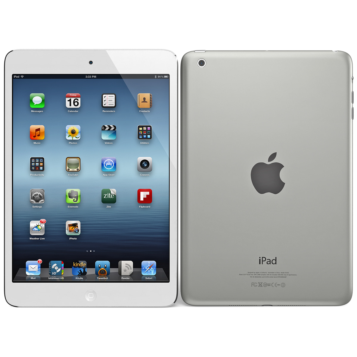 Apple iPad mini_9.jpg