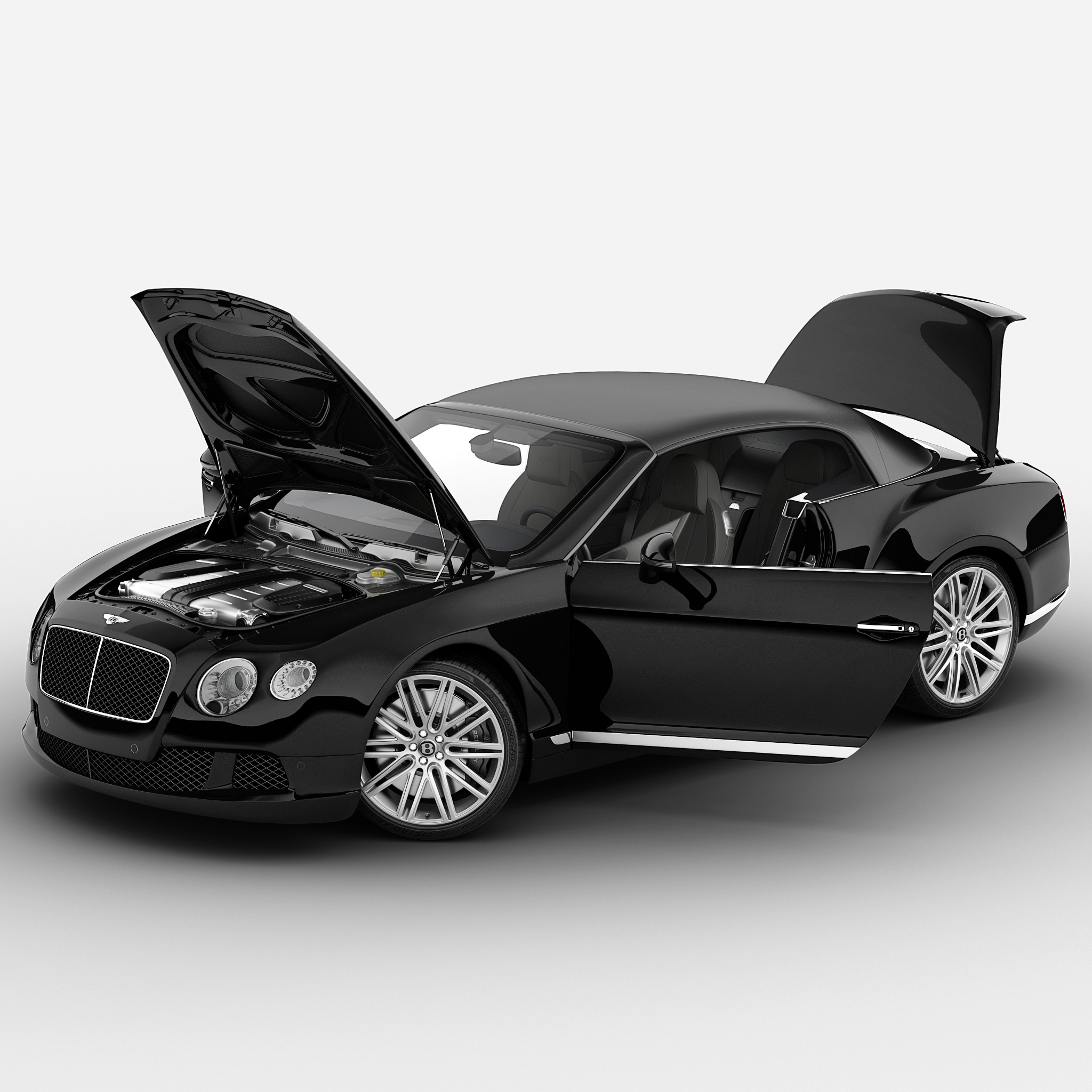 Bentley Continental GT 2014 Rigged_2.jpg
