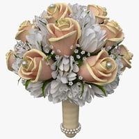 Bouquet V15