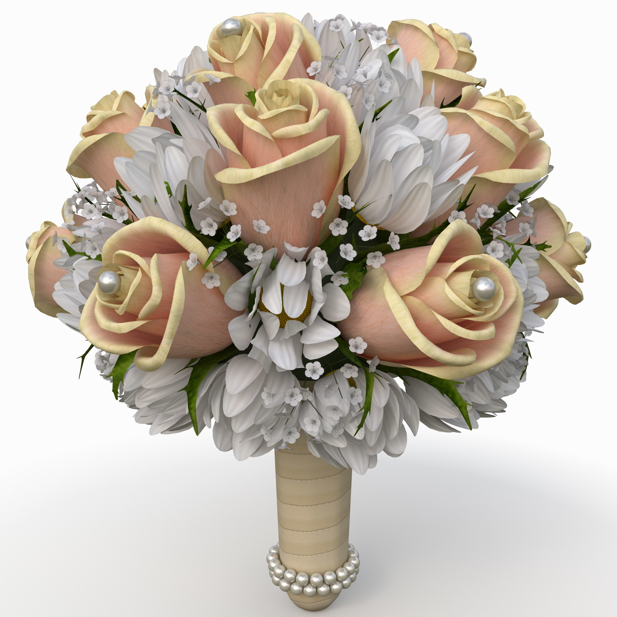 Bouquet V15_2.jpg