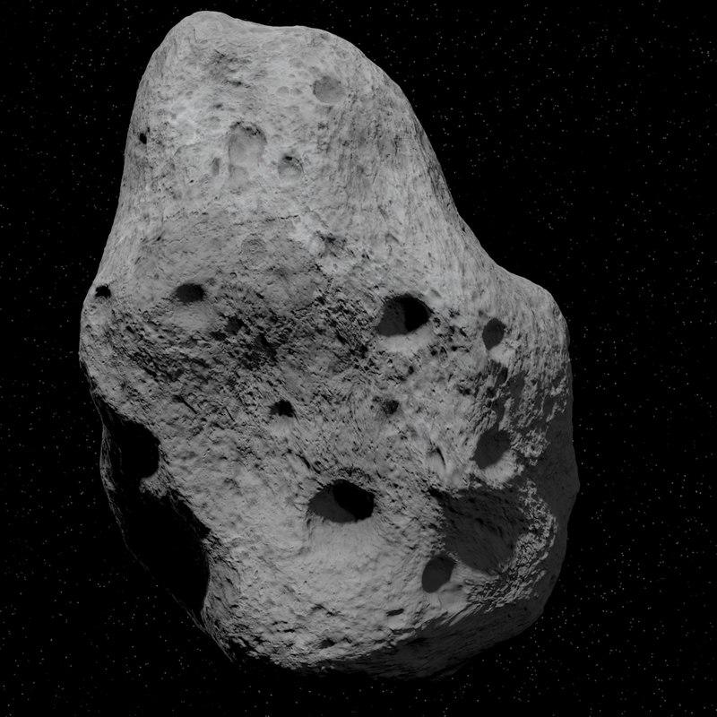 asteroid07render1.jpg