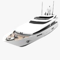 yacht 40m vellmari cruise max