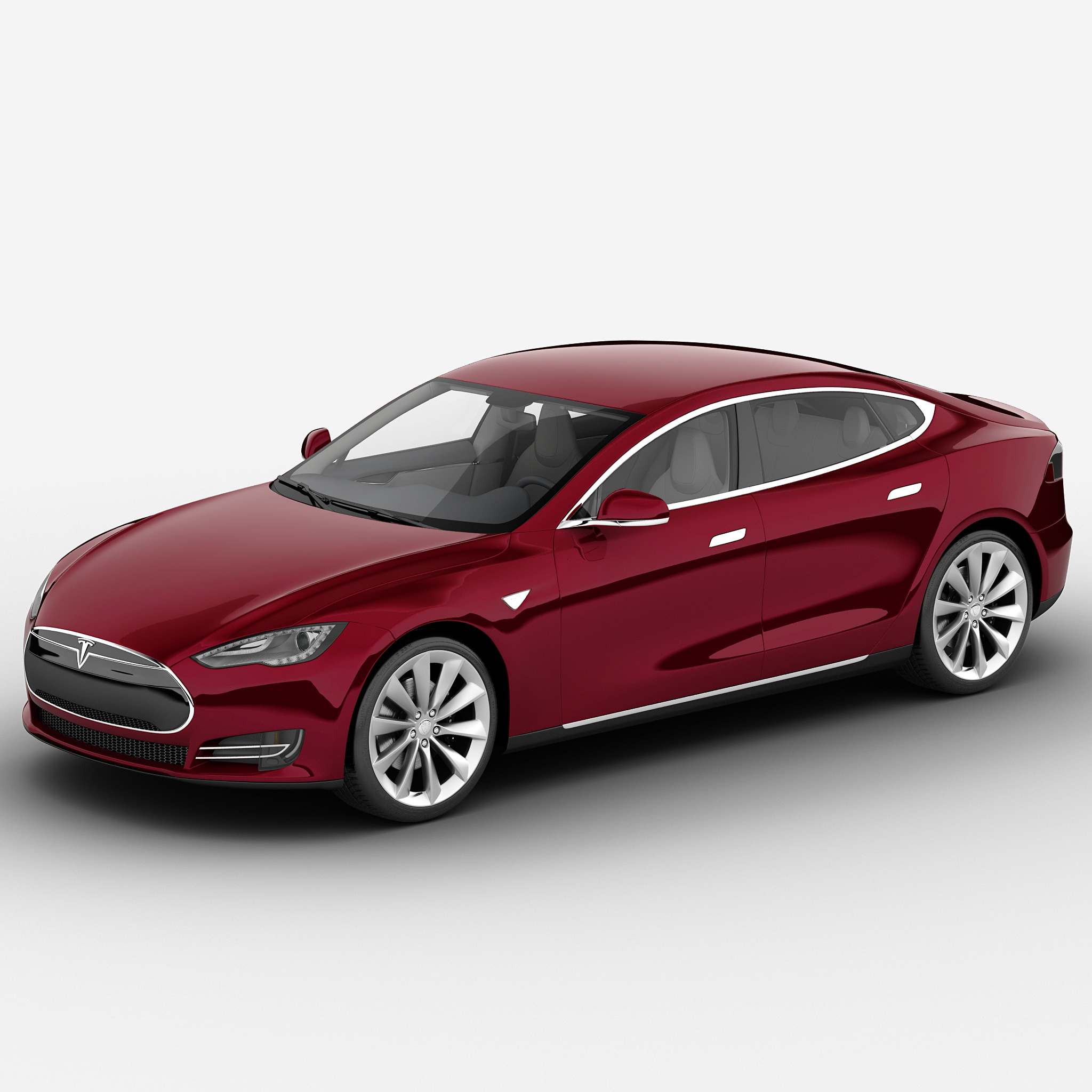 Tesla Model S 2014_2.jpg