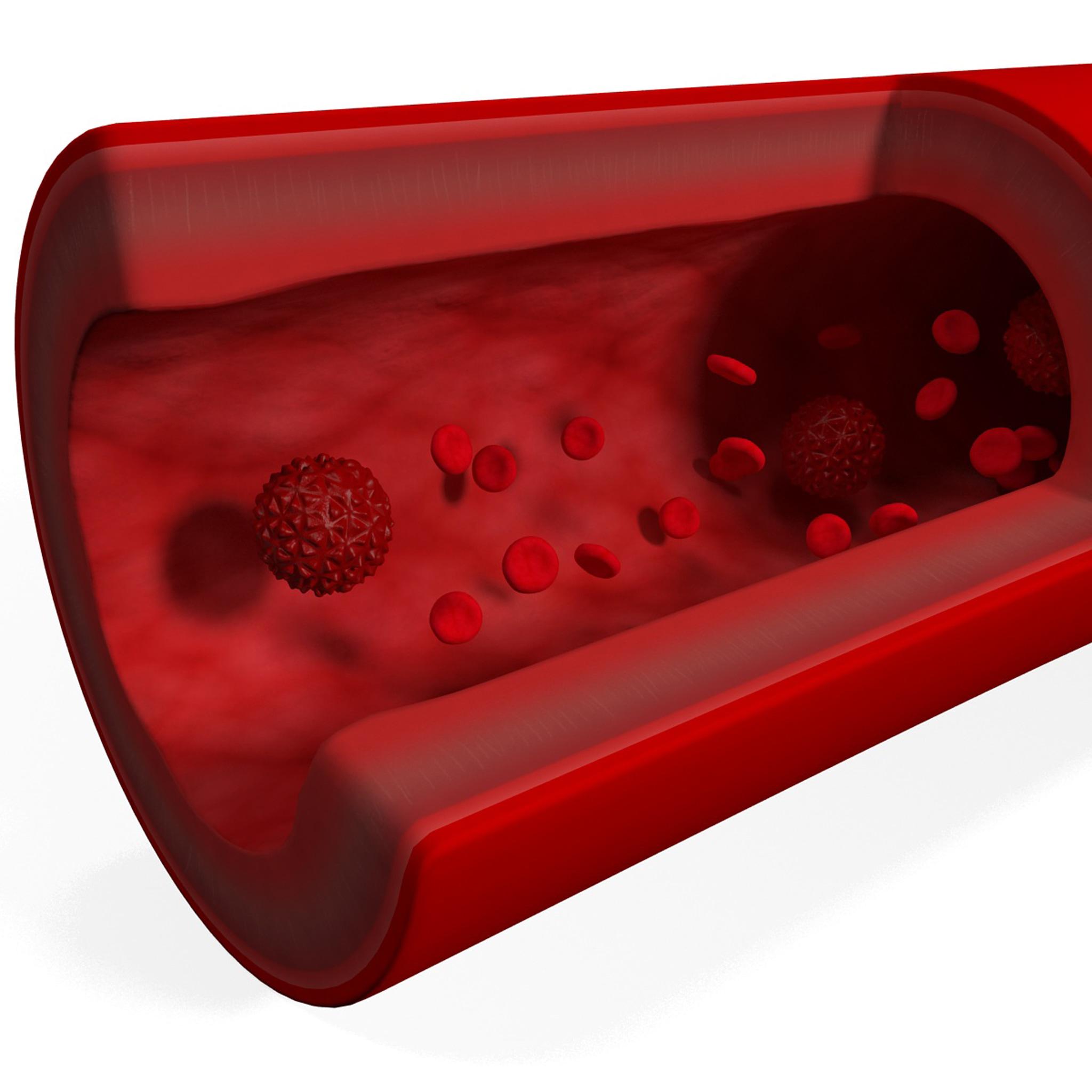 Cancer Cell_157.jpg